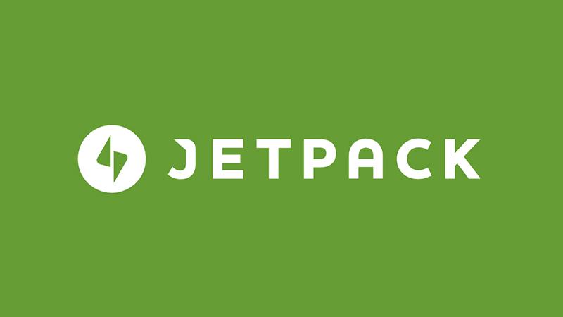 Jetpack8.0にアップデート・・・ってえええええ!!?